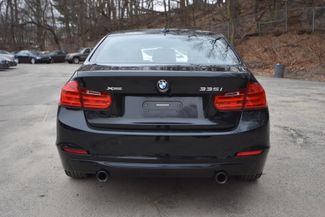 2014 BMW 335i xDrive Naugatuck, Connecticut 3