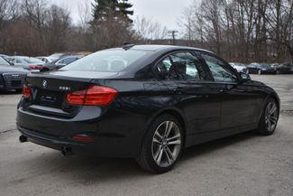 2014 BMW 335i xDrive Naugatuck, Connecticut 4