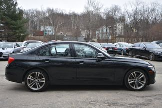 2014 BMW 335i xDrive Naugatuck, Connecticut 5