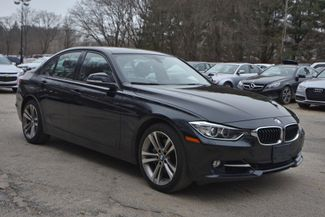 2014 BMW 335i xDrive Naugatuck, Connecticut 6