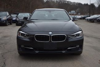 2014 BMW 335i xDrive Naugatuck, Connecticut 7