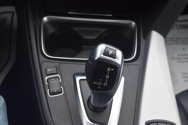 2014 BMW 335i xDrive 4dr Sdn 335i xDrive AWD Richmond Hill, New York 13