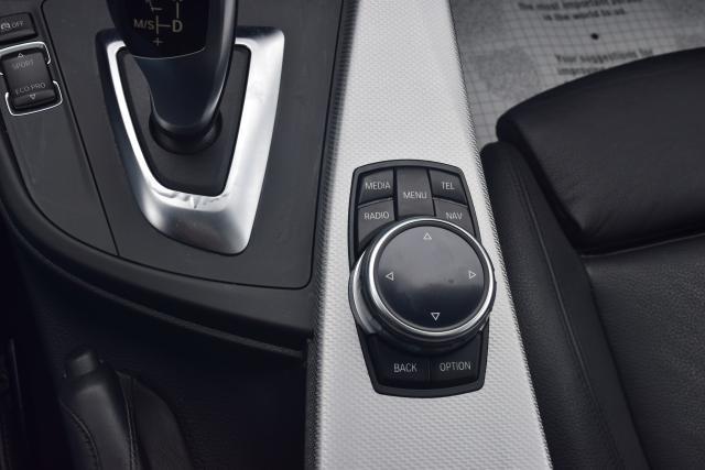 2014 BMW 335i xDrive 4dr Sdn 335i xDrive AWD Richmond Hill, New York 14