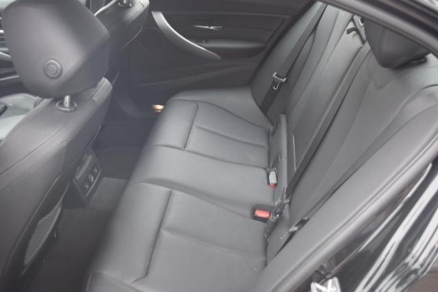 2014 BMW 335i xDrive 4dr Sdn 335i xDrive AWD Richmond Hill, New York 15
