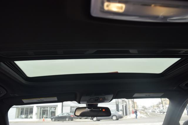 2014 BMW 335i xDrive 4dr Sdn 335i xDrive AWD Richmond Hill, New York 16