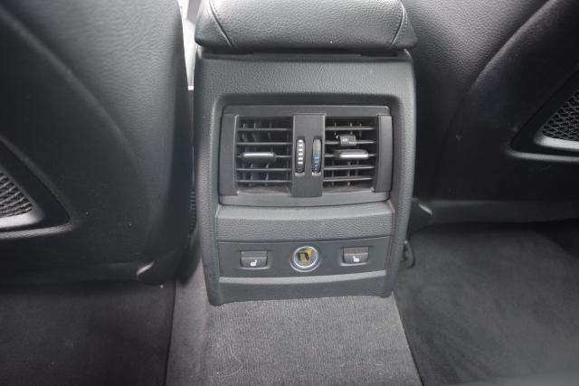 2014 BMW 335i xDrive 4dr Sdn 335i xDrive AWD Richmond Hill, New York 19
