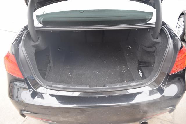 2014 BMW 335i xDrive 4dr Sdn 335i xDrive AWD Richmond Hill, New York 20