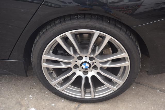 2014 BMW 335i xDrive 4dr Sdn 335i xDrive AWD Richmond Hill, New York 21