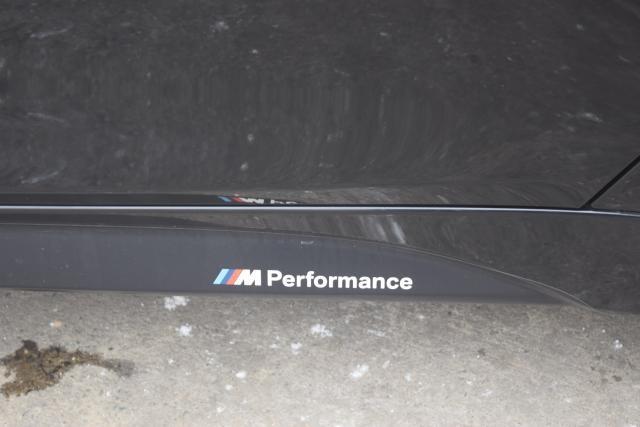 2014 BMW 335i xDrive 4dr Sdn 335i xDrive AWD Richmond Hill, New York 22