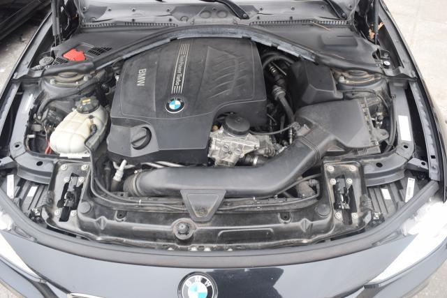 2014 BMW 335i xDrive 4dr Sdn 335i xDrive AWD Richmond Hill, New York 23