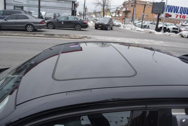 2014 BMW 335i xDrive 4dr Sdn 335i xDrive AWD Richmond Hill, New York 4