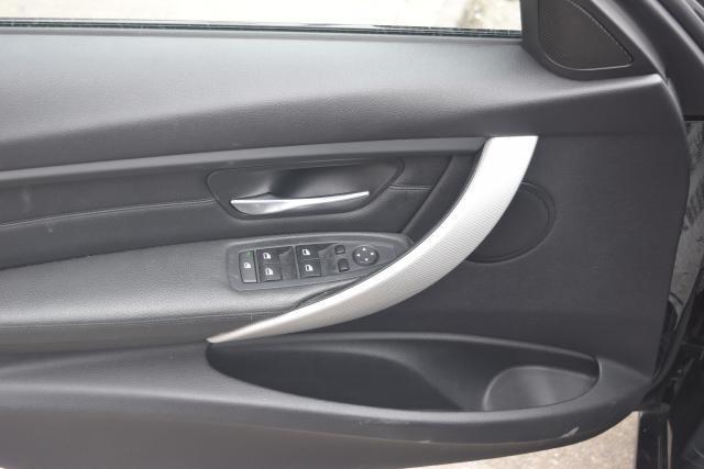 2014 BMW 335i xDrive 4dr Sdn 335i xDrive AWD Richmond Hill, New York 5