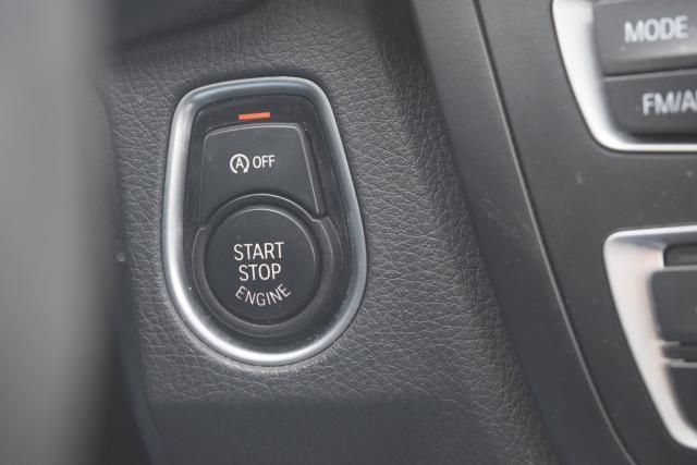 2014 BMW 335i xDrive 4dr Sdn 335i xDrive AWD Richmond Hill, New York 9