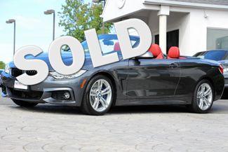 2014 BMW 4-Series in Alexandria VA