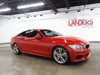 2014 BMW 4 Series 435i Little Rock, Arkansas