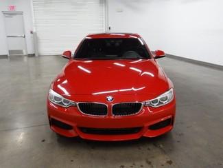2014 BMW 4 Series 435i Little Rock, Arkansas 1