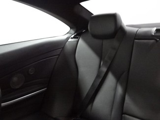 2014 BMW 4 Series 435i Little Rock, Arkansas 11