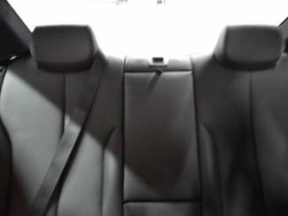 2014 BMW 4 Series 435i Little Rock, Arkansas 12