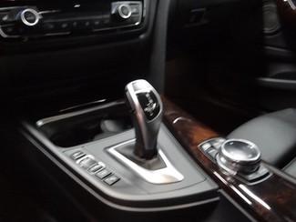 2014 BMW 4 Series 435i Little Rock, Arkansas 16