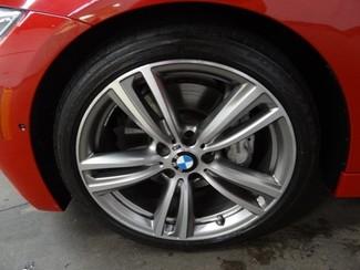 2014 BMW 4 Series 435i Little Rock, Arkansas 17