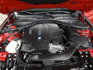 2014 BMW 4 Series 435i Little Rock, Arkansas 19