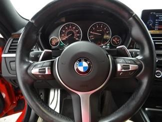 2014 BMW 4 Series 435i Little Rock, Arkansas 20