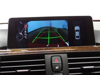 2014 BMW 4 Series 435i Little Rock, Arkansas 24