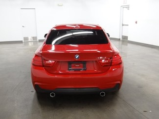 2014 BMW 4 Series 435i Little Rock, Arkansas 5