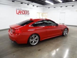 2014 BMW 4 Series 435i Little Rock, Arkansas 6