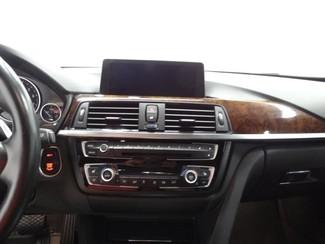 2014 BMW 4 Series 435i Little Rock, Arkansas 9