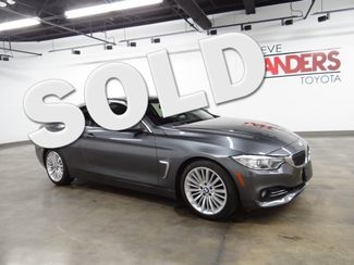2014 BMW 4 Series 428i Little Rock, Arkansas