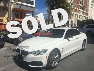 2014 BMW 4-Series 428i | Miami, FL | Eurotoys in Miami FL