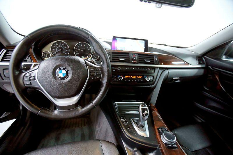 2014 BMW 428i - Navigation - Premium pkg  city California  MDK International  in Los Angeles, California