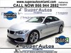 2014 BMW 428i Sport Package w/Navigation System Doral (Miami Area), Florida