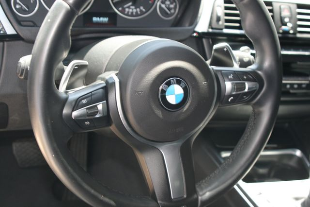2014 BMW 428i M Sport Houston, Texas 23