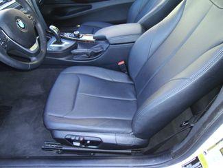 2014 BMW 428i I Las Vegas, NV 10