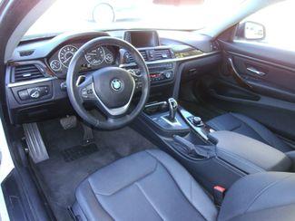 2014 BMW 428i I Las Vegas, NV 12