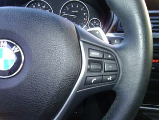 2014 BMW 428i I Las Vegas, NV 14