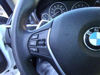 2014 BMW 428i I Las Vegas, NV 15
