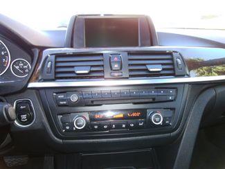 2014 BMW 428i I Las Vegas, NV 16