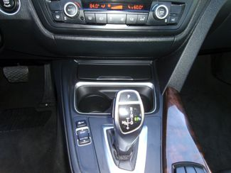 2014 BMW 428i I Las Vegas, NV 17
