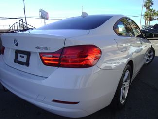 2014 BMW 428i I Las Vegas, NV 2