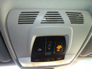 2014 BMW 428i I Las Vegas, NV 20