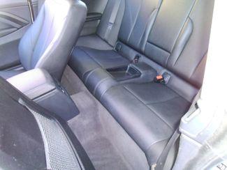 2014 BMW 428i I Las Vegas, NV 21