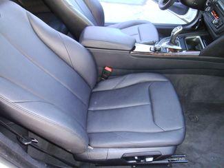 2014 BMW 428i I Las Vegas, NV 27