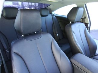 2014 BMW 428i I Las Vegas, NV 28