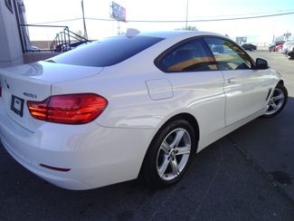 2014 BMW 428i I Las Vegas, NV 3