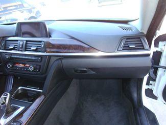 2014 BMW 428i I Las Vegas, NV 31