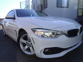 2014 BMW 428i I Las Vegas, NV 4