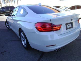 2014 BMW 428i I Las Vegas, NV 6